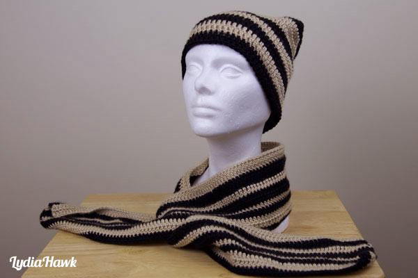beanie-scarf-03-lh