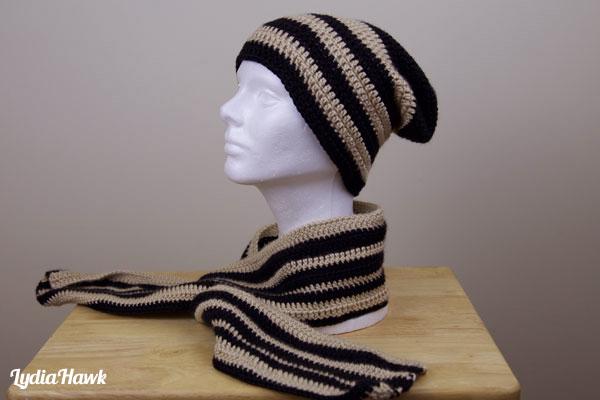 beanie-scarf-04-lh