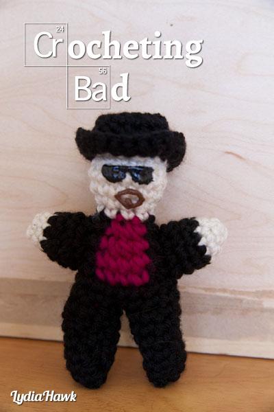crocheting-bad-lh