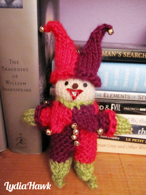 jester-gnome1