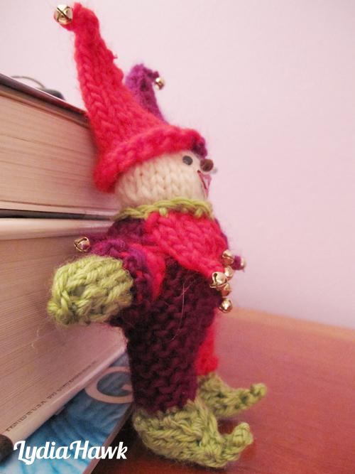 jester-gnome4