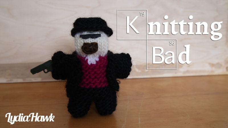 knitheisenberg-lh