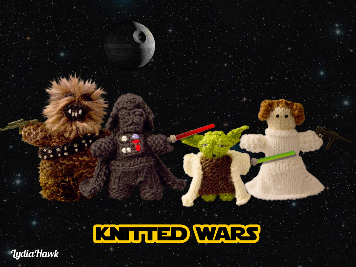 knitted-wars-01
