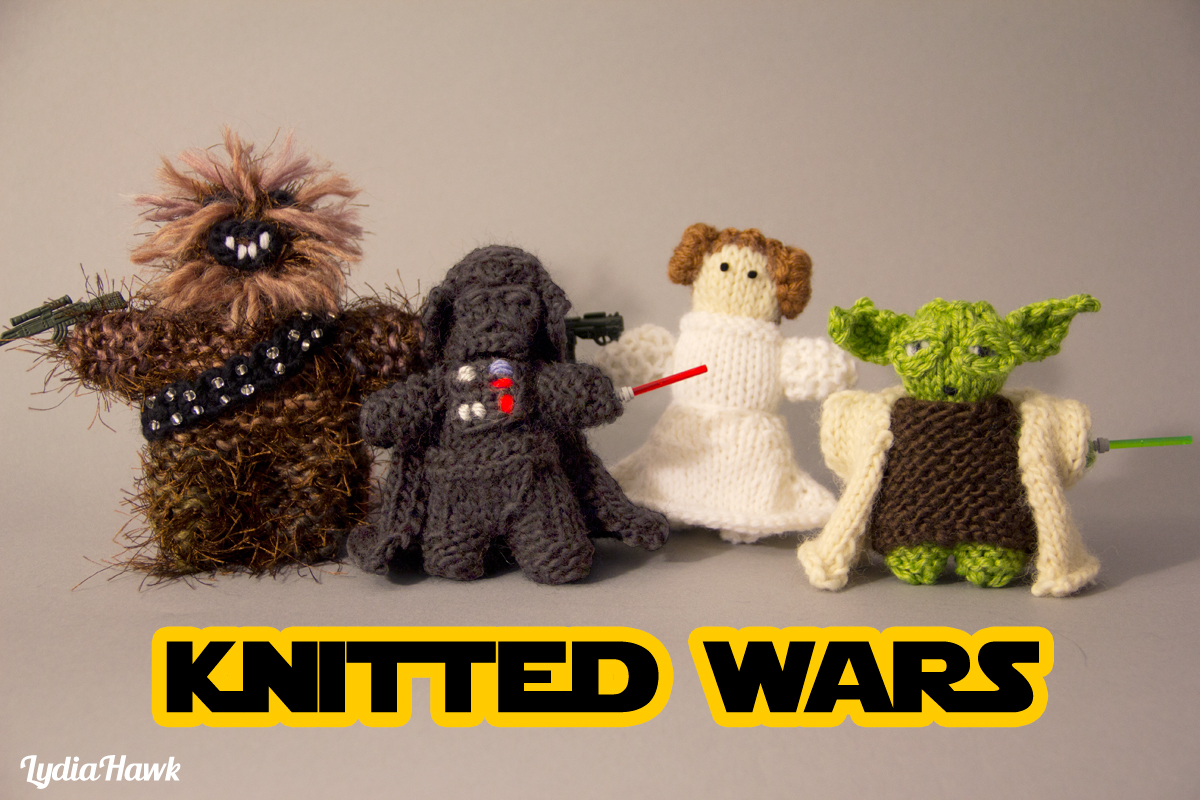 knitted-wars-03