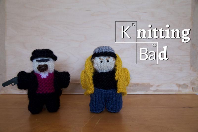 knitting-bad