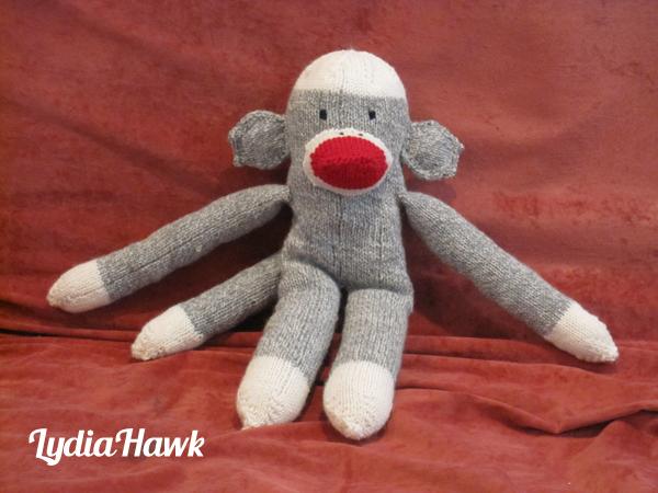 sock-monkey-01