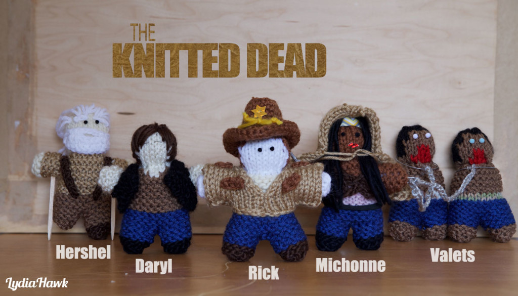 the-knitted-dead-lh