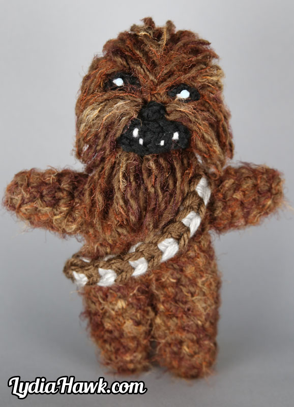 chewy-03