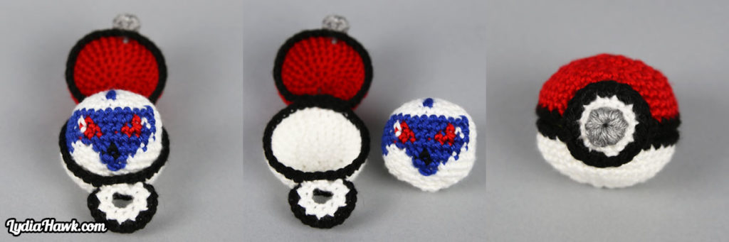 crochet-absol-footbag