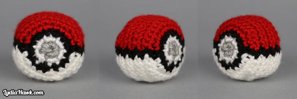 pokeball-footbag