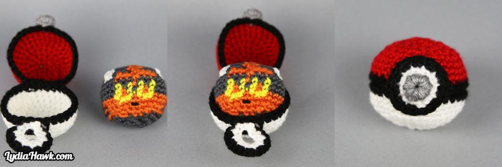 crochet-litten-footbag