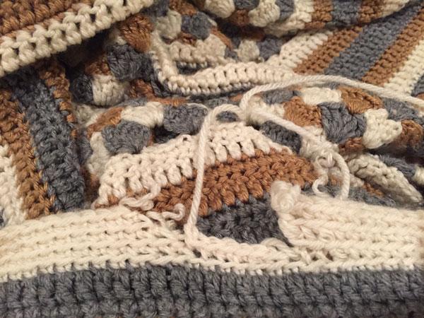 crochet-blanket-01