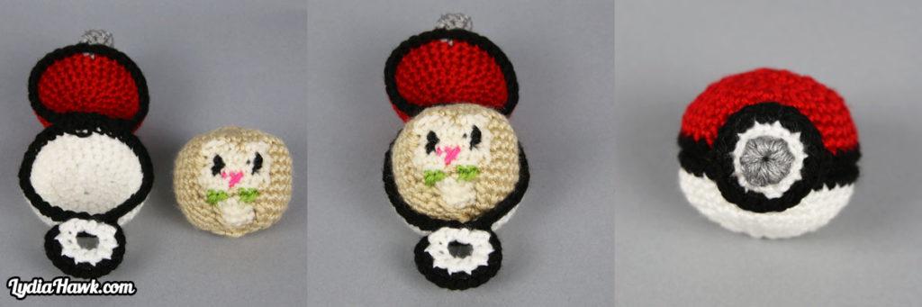 crochet-rowlet-footbag