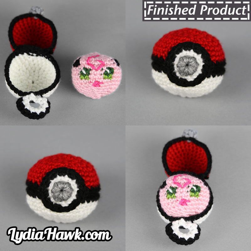 crochet-jigglypuff-footbag