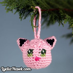 crochet-jigglypuff-charm