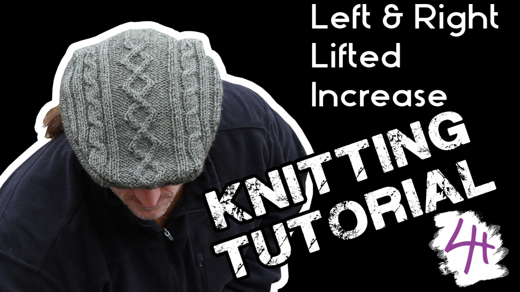 left-right-lifted-increase-knitting-tutorial