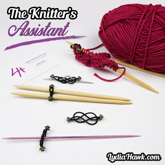 knitters-assistant-lydia-hawk-designs-700-07