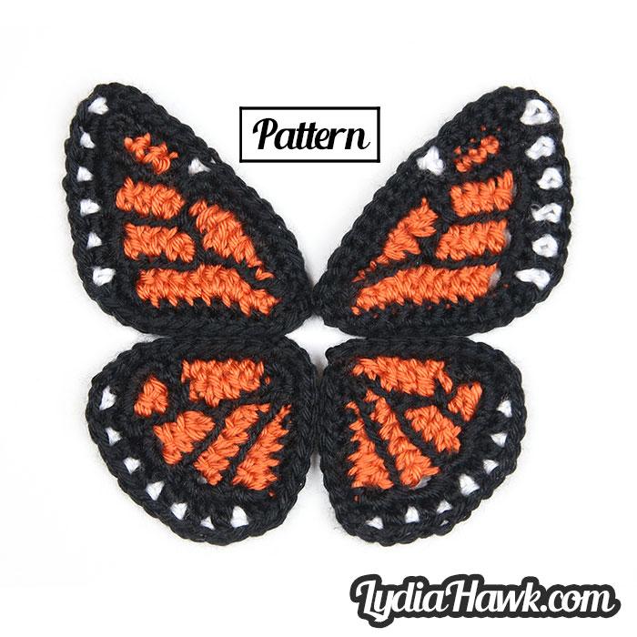 lhd-freeform-crochet-monarch-butterfly-applique-pattern-01-500