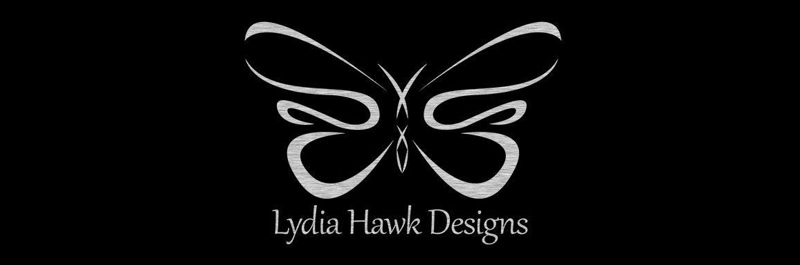 Lydia Hawk Designs
